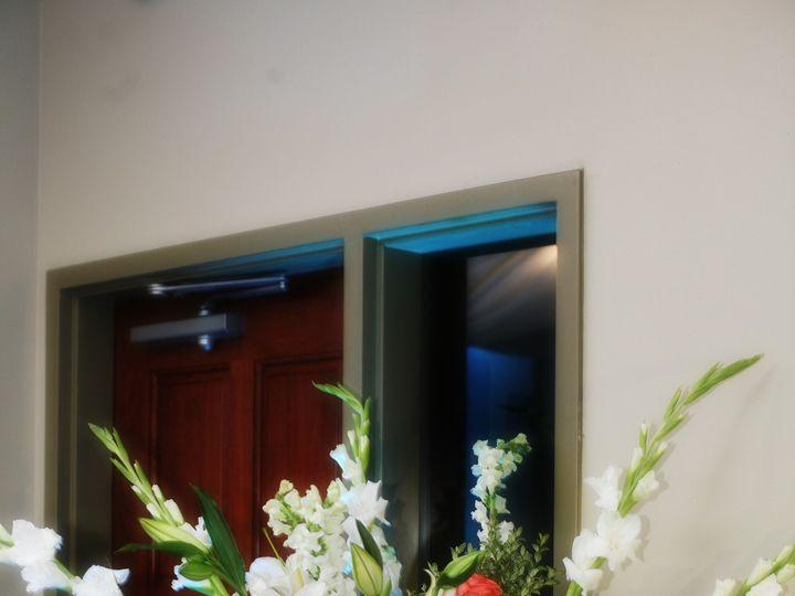 Tmx 1435771253711 Img9062 Keller, Texas wedding florist