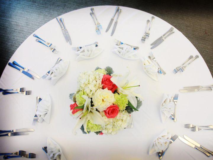 Tmx 1435771399107 Img9889 Keller, Texas wedding florist