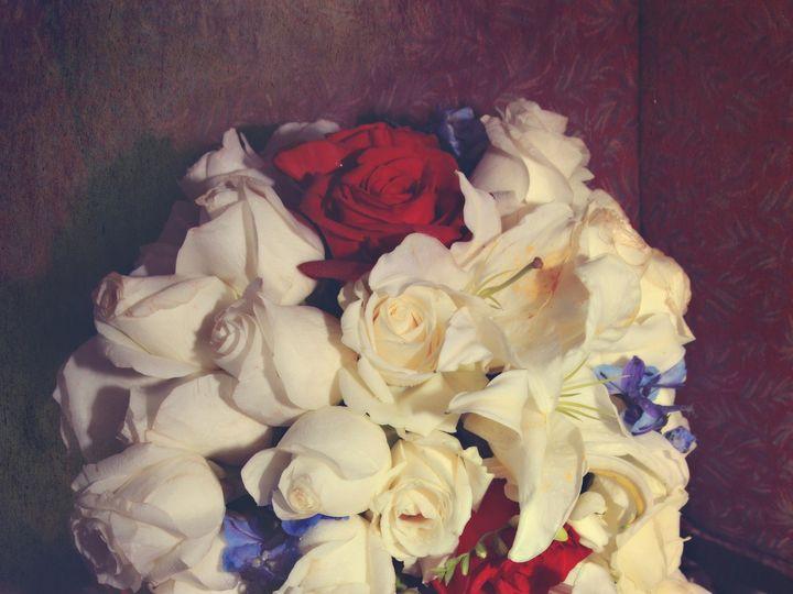 Tmx 1435771608634 Img1085resized Keller, Texas wedding florist