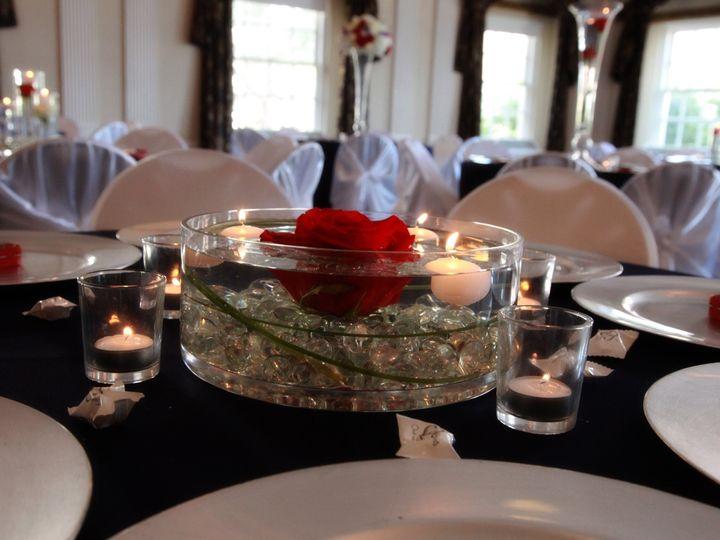 Tmx 1435771898128 Img1206resize Keller, Texas wedding florist