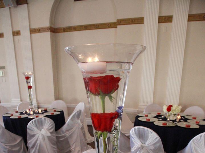 Tmx 1435772044990 Img1204resized Keller, Texas wedding florist