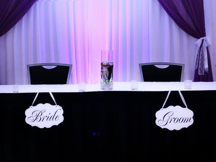 Tmx 1435772585614 Andy01 101 Keller, Texas wedding florist
