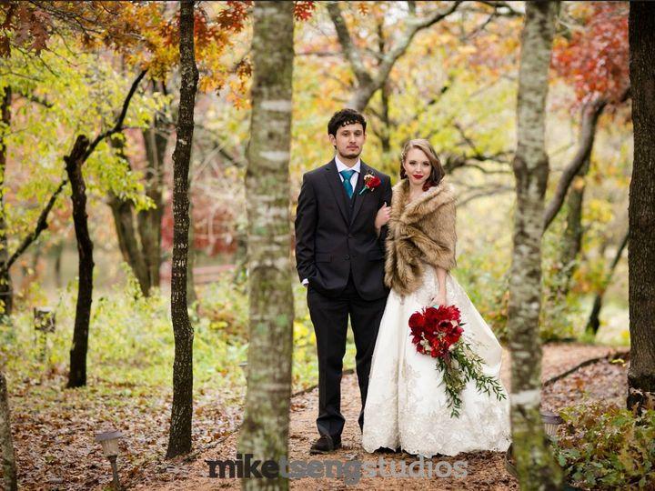 Tmx 1478645652520 2444505989422bcfe1efco Keller, Texas wedding florist
