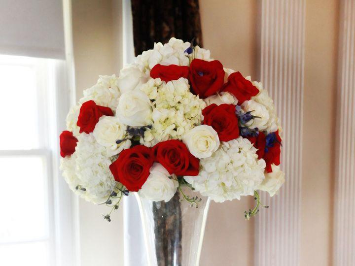 Tmx 1478645711906 19658326650a15fc716c2o Keller, Texas wedding florist