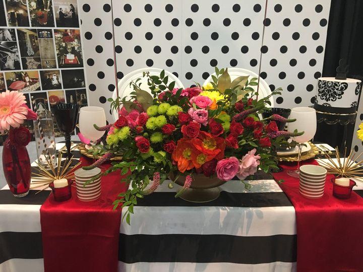 Tmx 1478645717408 25790446196a4b9b32de8o Keller, Texas wedding florist