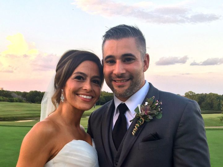 Tmx 1478645763746 2883226378234eb9397aco2 Keller, Texas wedding florist