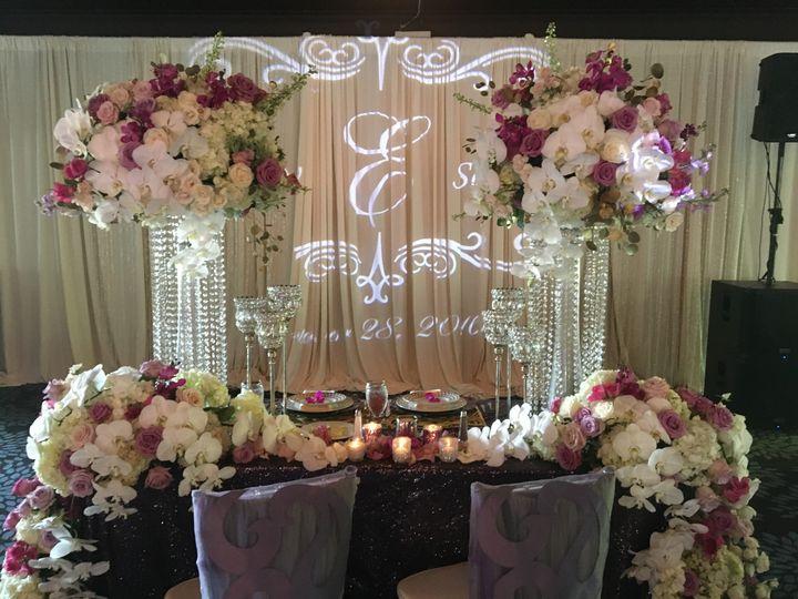 Tmx 1478646872849 305683528827d880f3d84o Keller, Texas wedding florist