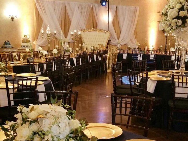 Tmx 1478646896581 29281113234a34eda03b8o Keller, Texas wedding florist