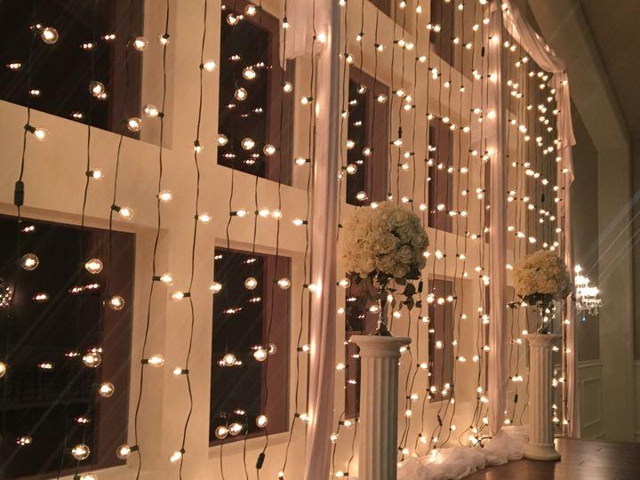 Tmx 1481213779667 Img0626 Keller, Texas wedding florist