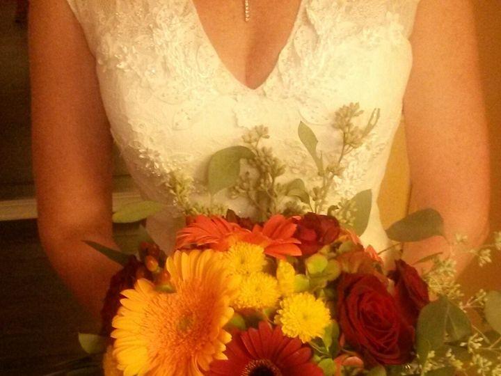 Tmx 1481214012682 Img0412 Keller, Texas wedding florist
