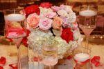 Grateful Floral and Event Design image