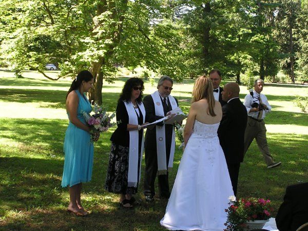 Tmx 1325727222074 P10100035rev0 Franklin Park, NJ wedding officiant
