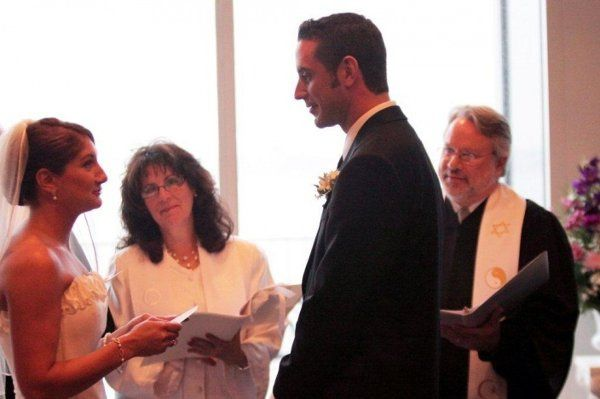 Tmx 1325727228721 Wedding2 Franklin Park, NJ wedding officiant
