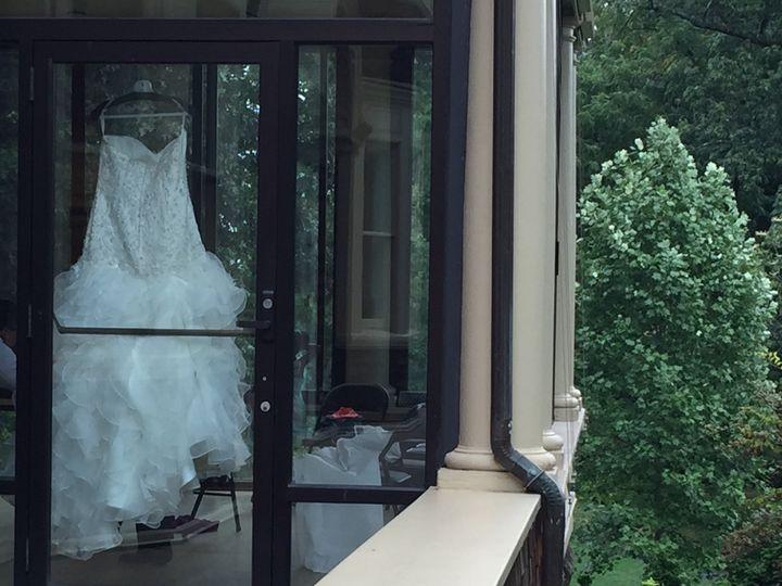 Tmx 1452205003319 20150913183340733ios Franklin Park, NJ wedding officiant