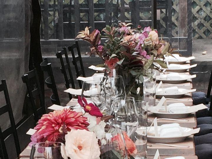 Tmx 1452205069447 20151004145845207ios Franklin Park, NJ wedding officiant