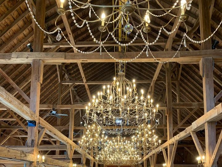 Tmx Private Events 2 51 1885329 158490211456575 Westfield, VT wedding venue