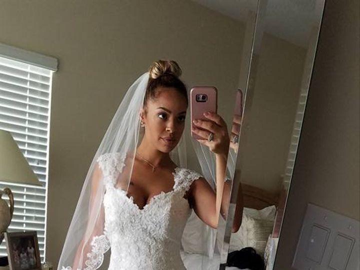 Tmx 26993877 10208730499419905 6912285516311266171 N1 51 1985329 160028698090032 Palm Bay, FL wedding beauty