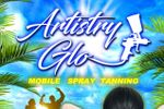 Artistry Glo image