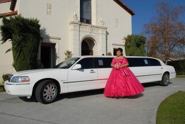 Tmx 1296164783014 Whtlncoln9 Santa Clara, CA wedding transportation