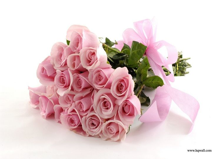 Quality silk plants flowers corona ca weddingwire 800x800 1366176031044 beautiful flowers hd wallpapers flower 886556 mightylinksfo