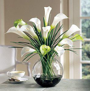 Tmx 1366176044794 Calalilygoodview Corona wedding florist