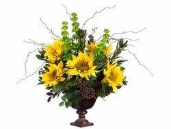 Tmx 1366176105626 Yhst 14928171590534223718127859 Corona wedding florist