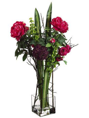 Tmx 1366176120944 Yhst 14928171590534225173421312 Corona wedding florist