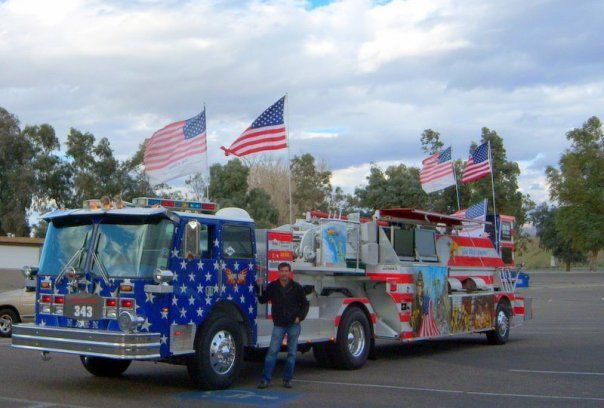 aad8c977a96be5d2 freedomfire truck