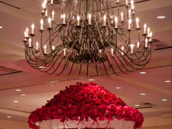 Tmx 1377721669676 019 Hicksville wedding planner