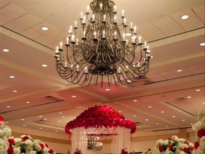 Tmx 1377721676605 020 Hicksville wedding planner