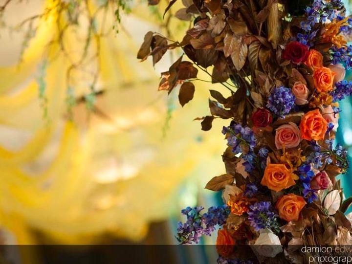 Tmx 1377721691501 049 Hicksville wedding planner