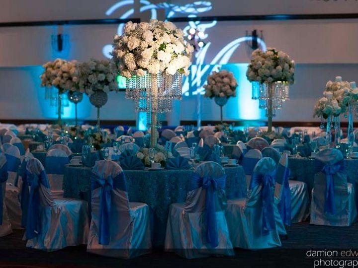 Tmx 1377721735316 054 Hicksville wedding planner