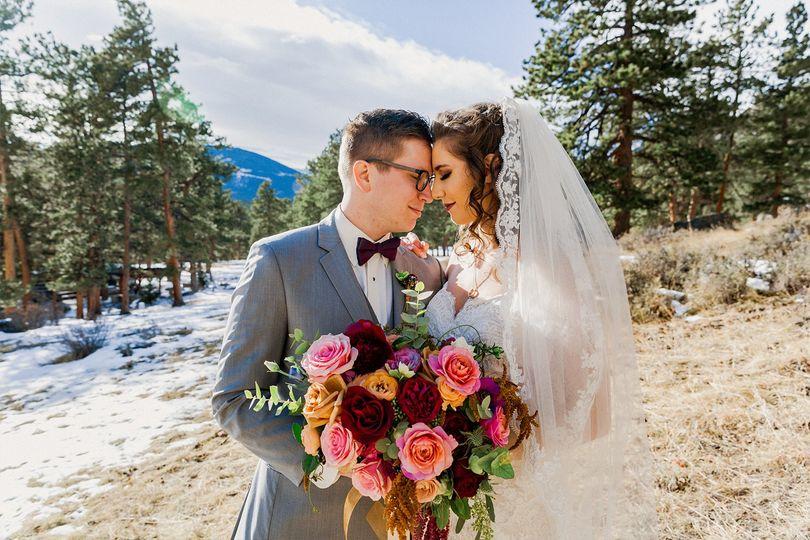 shel francis creative wedding 51 1056329 159665459721320