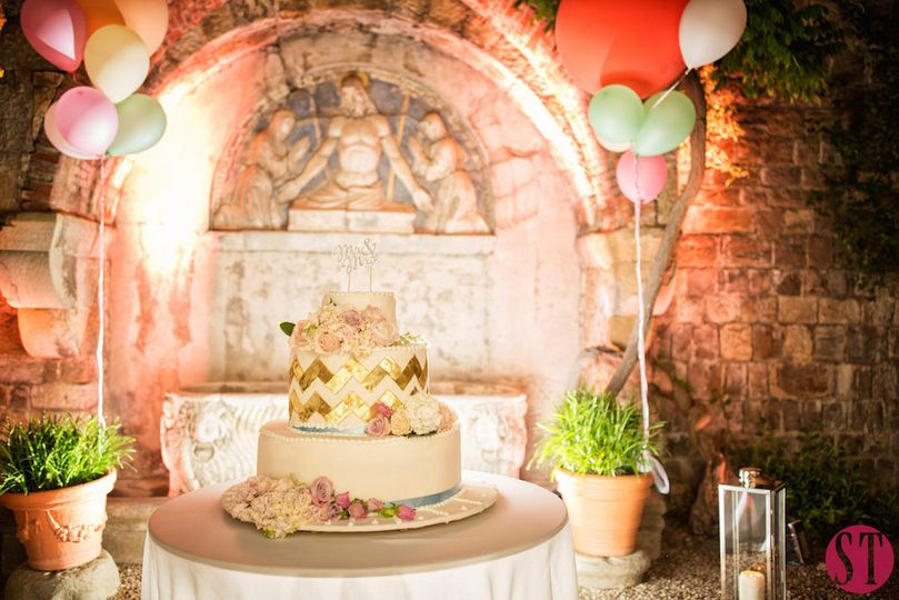 04wedding in florence by super tuscan wedding plan