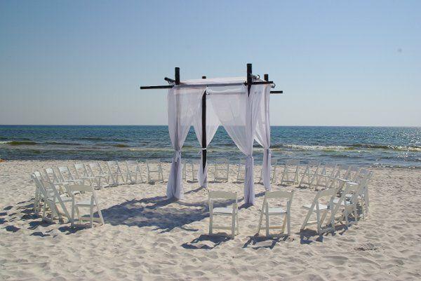 Weddings1010033