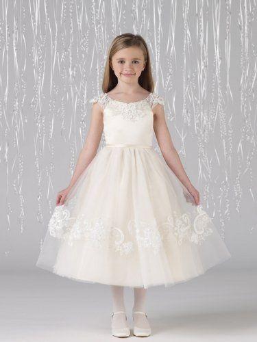 Anne S Boutique Children S Fashion Dress Amp Attire