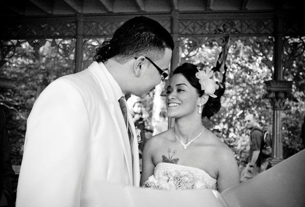 weddings2011013