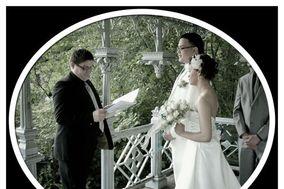 Wedding Ceremonies by Enrique