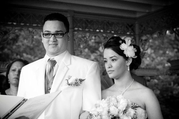 Tmx 1307486196539 Weddings2011003 Temple wedding officiant