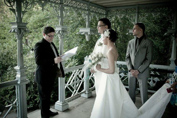 Tmx 1307486221063 Weddings2011005 Temple wedding officiant