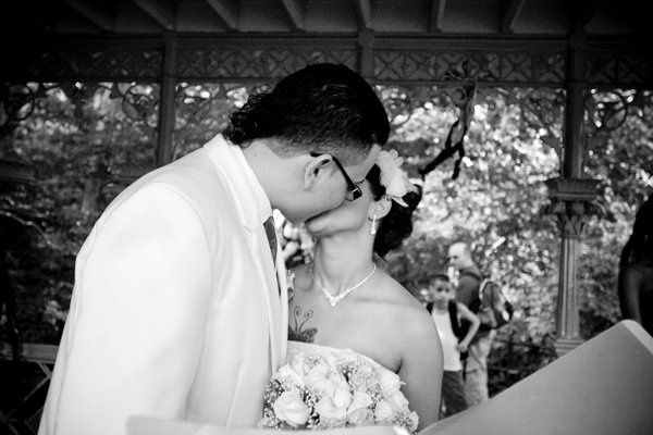 Tmx 1307486252777 Weddings2011014 Temple wedding officiant