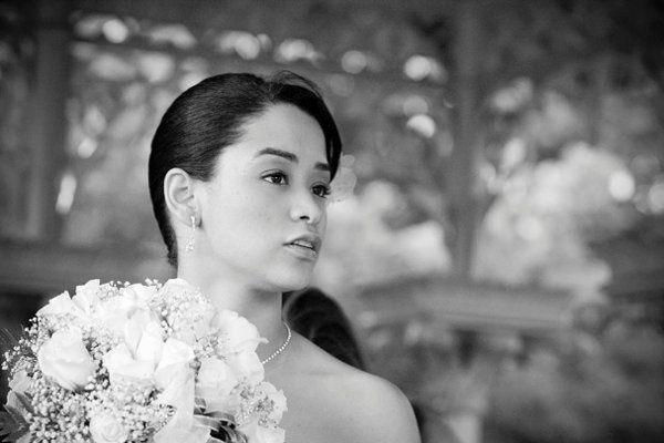Tmx 1307486268424 Weddings2011016 Temple wedding officiant