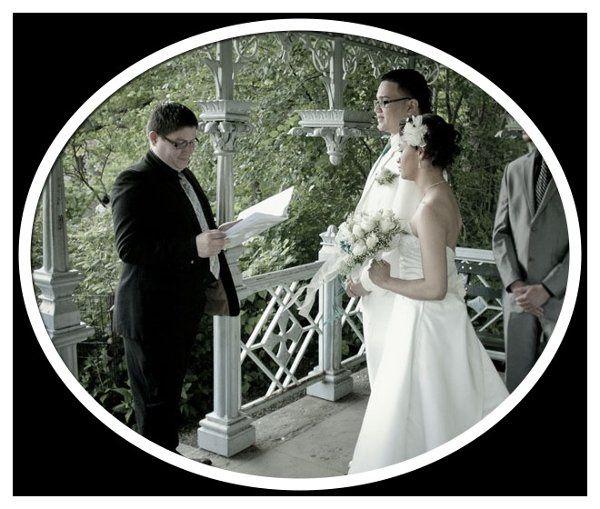 Tmx 1307585362421 040 Temple wedding officiant