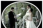 Wedding Ceremonies by Enrique image