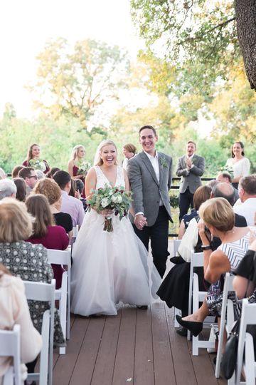 Weddingwire The Grove