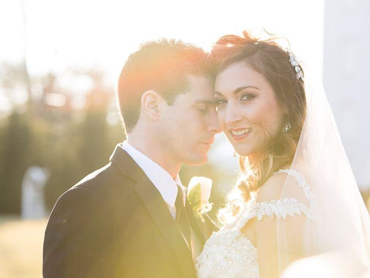 Tmx 1 10 51 1037329 1571763915 Jackson, NJ wedding videography