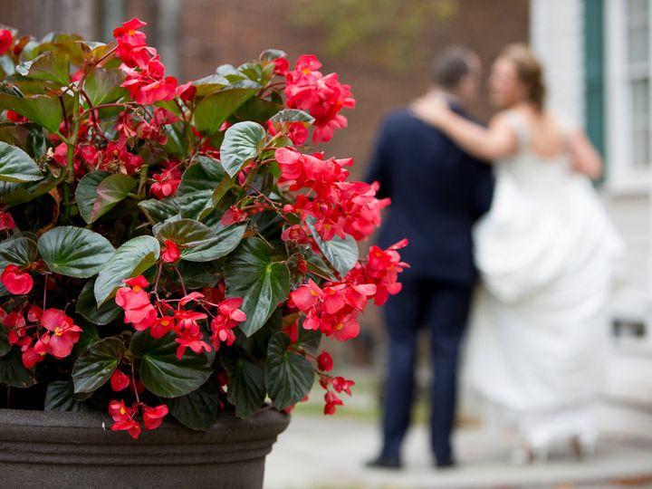 Tmx 1 41 51 1037329 1571763939 Jackson, NJ wedding videography