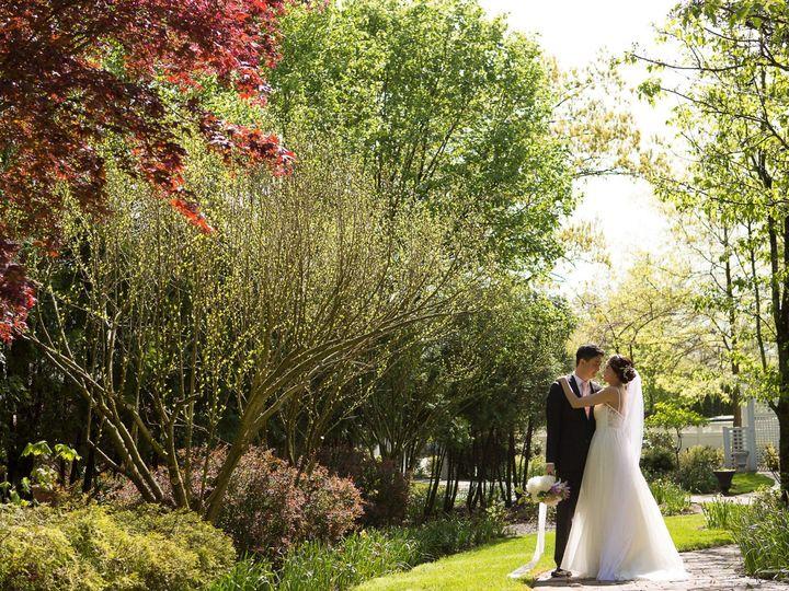 Tmx 1 50 51 1037329 1571763944 Jackson, NJ wedding videography