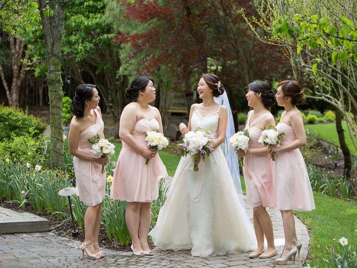 Tmx 1 52 51 1037329 1571763940 Jackson, NJ wedding videography