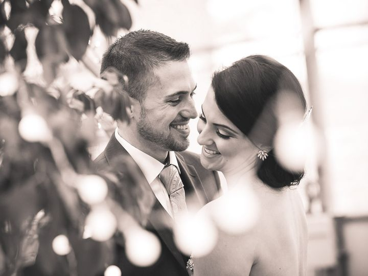 Tmx 1 56 51 1037329 1571763953 Jackson, NJ wedding videography